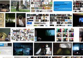[programme] Les sondes (2009-2012)