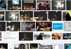 [conférence] 7 questions sur l'espace du web
