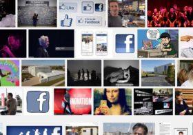 [texte] facebooksurscène – théâtre et réseaux sociaux
