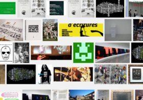 [conférence] Le rire de l'art – l'art du réseau et la mystification – Jeu de Paume – Paris – 1 avril 11