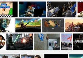 [parution] théâtre et jeu vidéo