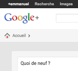 emmanuel guez google +