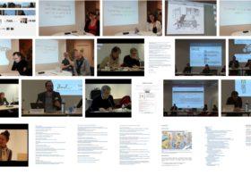[conférence] pseudonymie, hétéronymie et identités numériques – MSH Lille – 13 nov 2013