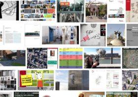 [table-ronde] Géolocalisation et arts dans l'espace public – Chalon – 13 fév 14