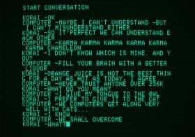[exposition] Ro[bots] (25 mars – 17 avril 14)