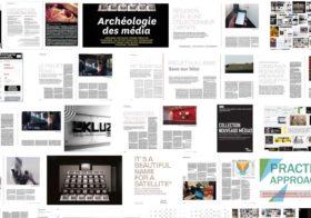 [parution] MCD #75 Archéologie des média