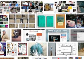 [conférence] Vie et mort des oeuvres d'art médiatique – INHA – 12 juin 15
