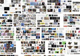 [parution] Une histoire de l'ordinateur du point de vue de la théorie des média