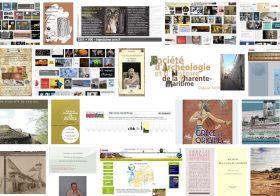 [symposium] Journée d'étude – ESA Avignon – entre histoire et archéologie du web – 30 juin 15