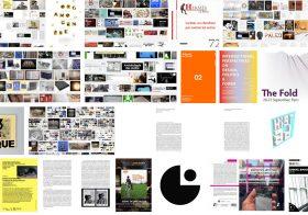 [conférence] L'art média-archéologique – Colloque Organogenèse – ENSAD – 15 oct. 15