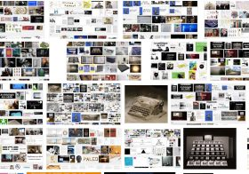 [conférence] L'art média-archéologique – GAMERZ – 7 nov. 15
