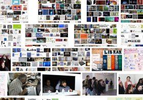 [conférence] Art numérique, émancipation et créativité – U. Paris 8 – 15 avril 16