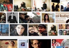 [parution] Internet et démocratie (sur les révolutions arabes)