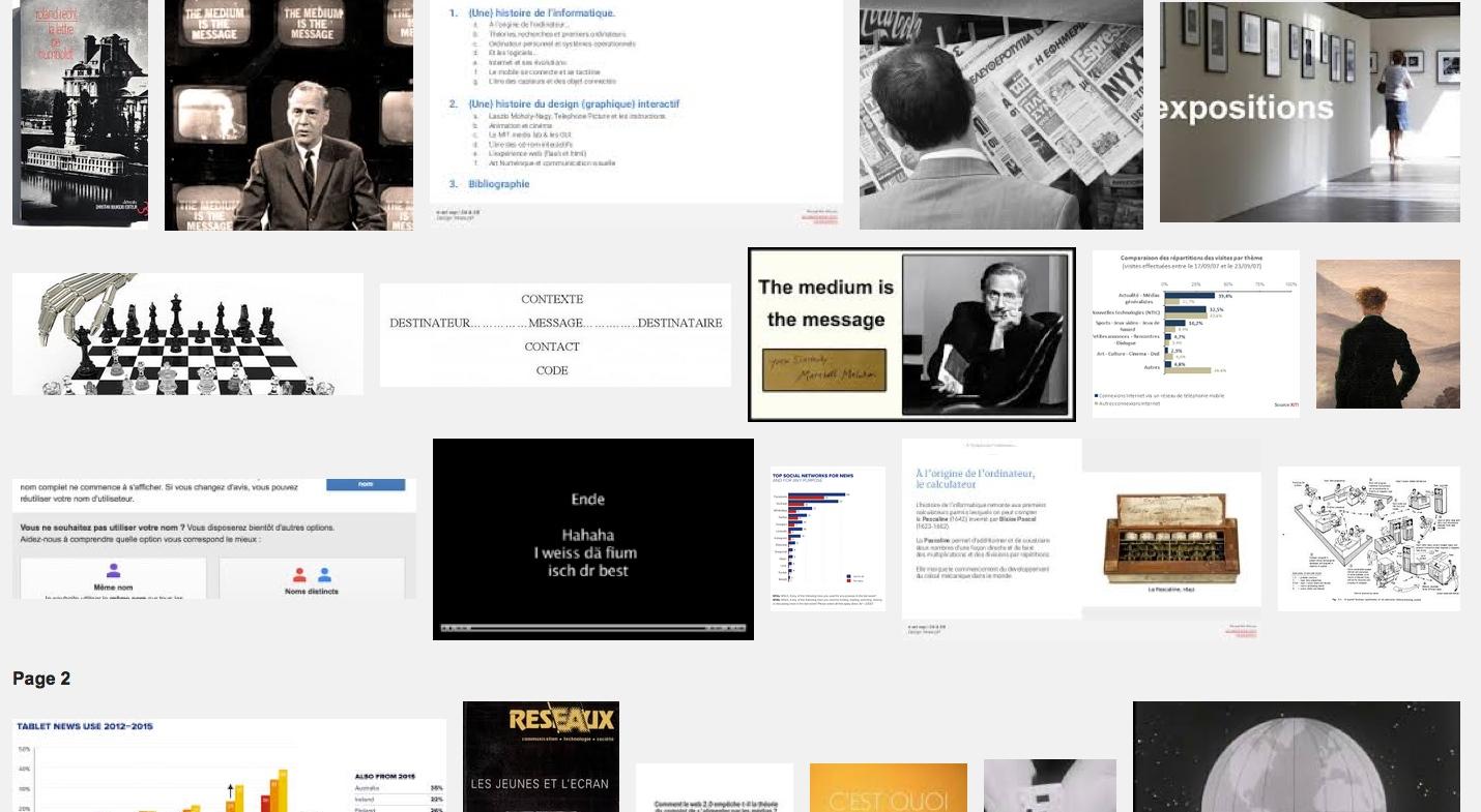 une histoire de l 39 ordinateur du point de vue de la th orie des m dia writingmachines. Black Bedroom Furniture Sets. Home Design Ideas