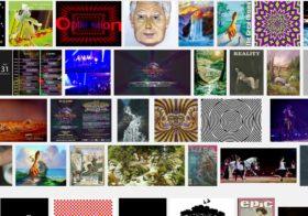 [expérimentation] illusion.com (jan – juillet 2009)