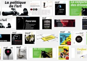 [parution] Métamorphoses des lieux de l'art et de la politique – art et capitalisme