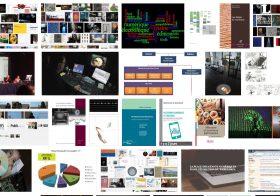 [conférence] Quelle mémoire pour les œuvres d'art numériques ? – 10 mai 16