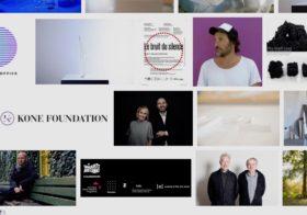 [workshop] WeS.A.N.K. Paris – Mains d'Œuvres – avec Vincent Roumagnac + Emmanuelle Chiappone-Piriou