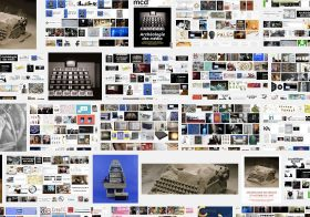 [PAMAL] Art et archéologie des média – newsletter CCC – 20 sept. 2016
