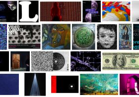 [conférence] de la matérialité des œuvres d'art numérique – Colloque Planned Obsolescence – Liège – 8 déc. 16