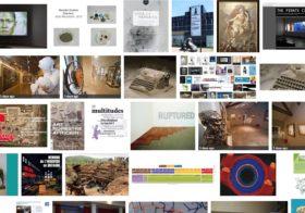[symposium] Art, industrie et archéologie des média – Collection Lambert – 15 fév. 2018