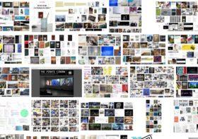 [parution] À télécharger – Qu'est-ce que l'archéologie des média ? (Préface)
