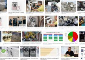 De l'obsolescence des machines (programme de recherche au CIPh)