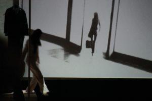emmanuel guez artiste théâtre