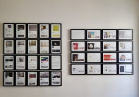 Thank You For Sharing – When Supervues Was Googled (and Ikeazed)